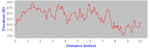 triad-ten-miler-elevation