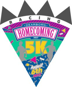 home5k