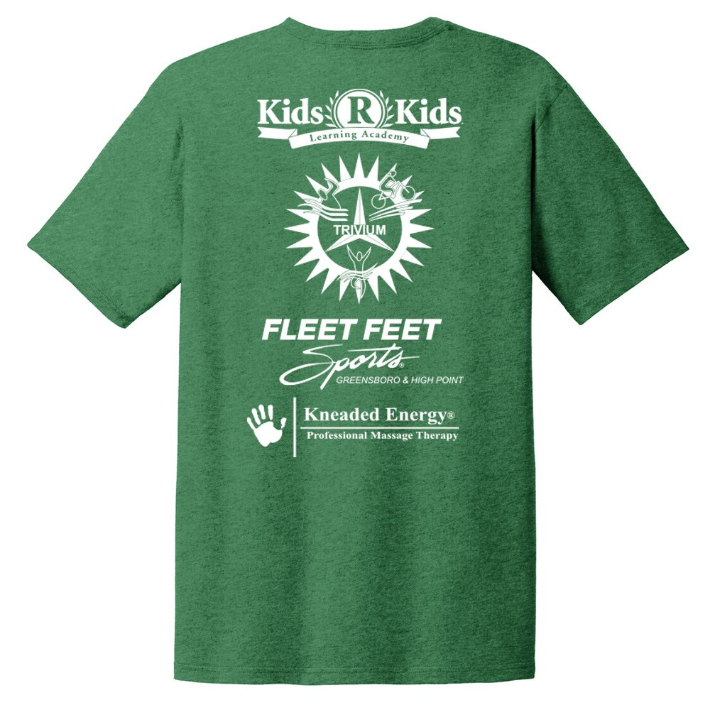 fba1bda1b09cc Shirts  Check out our awesome shirt for 2019! You can also upgrade to our  super sleek