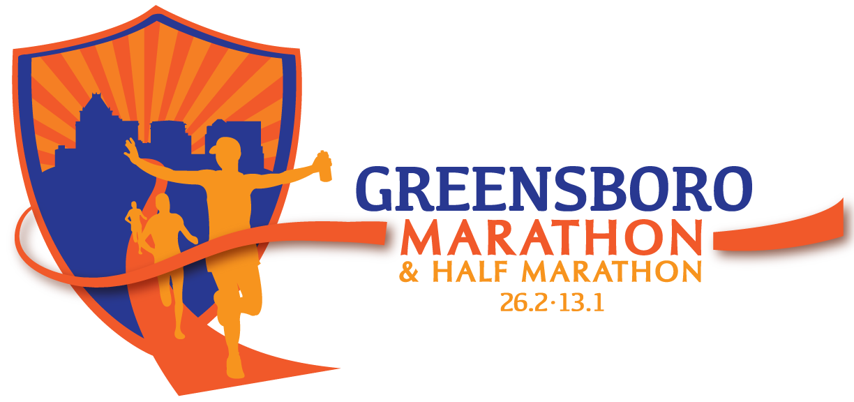 Greensboro Marathon