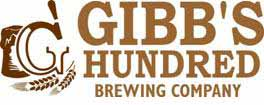 Gibbs_Brewing