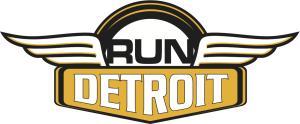 RUNd logo