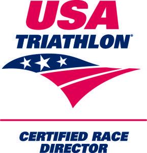 USAT Certified Race Director
