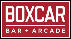 BOXCAR-Logo-1024x559 (1)